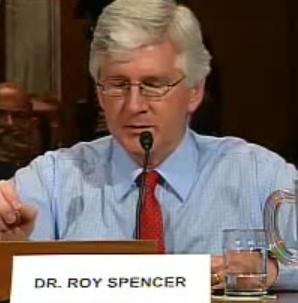 https://forcechange.com/wp-content/uploads/2008/10/roy-spencer-congress-testimony.jpg