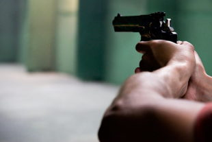 Gun - PickPik