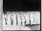 Declare the Ku Klux Klan a Terrorist Organization