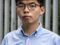 Drop Unfair Charges Against Pro-Democracy Protester