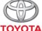 Shame on Toyota for Making Climate Change Worse